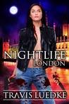 The Nightlife London (The Nightlife, #4)