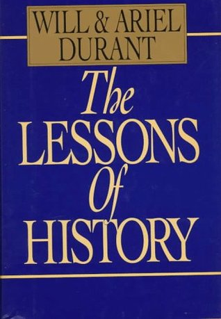 The lessons of history by will durant reviews discussion bookclubs lists - The urban treehouse the wonder in the heart of berlin ...