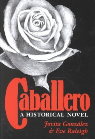 an analysis of the theme in the novel caballero How is the setting of the book important to the theme end of list thinking outside the book what is the author's worldview does this book fit into or fight against a literary genre literary analysis questions- general.