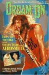 Dream on: Livin' on the Edge With Steven Tyler and Aerosmith