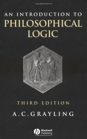 an introduction to philosophical logic grayling pdf