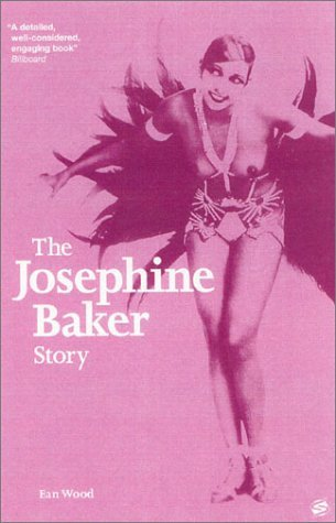 the josephine baker story essay The josephine baker story - josephine baker was born freda josephine  carson in st louis, missouri, on june 3, 1906 to washerwoman, carrie  mcdonald,.
