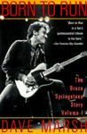 Born to Run: The Bruce Springsteen Story