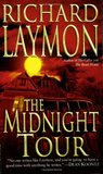 The Midnight Tour (Beast House Series)