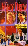 Counterfeit Christmas (Nancy Drew: Files, #102)