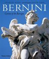 Effigies and Ecstasies: Roman Baroque Sculpture and Design in the Age of Bernini Charles Avery