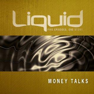 Money Talks Participants Guide John Ward