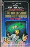 The Trellisane Confrontation (Star Trek, No 14)