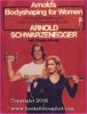 Arnold's Bodyshaping for Women