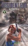 Nemesis (Resident Evil, #5)