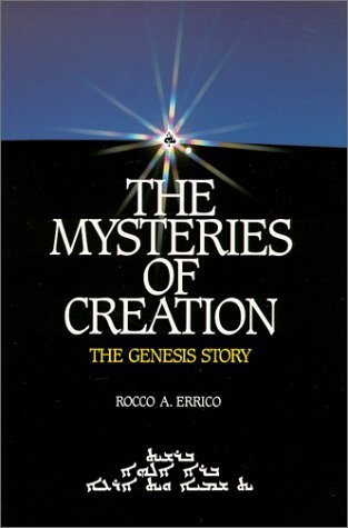 the account of creation in the book genesis Found among the ruins was a babylonian creation story referred to today as enuma elish it is a story about a highly dysfunctional divine family engaged in a major power struggle at the dawn of time it is a story about a highly dysfunctional divine family engaged in a major power struggle at the dawn of time.