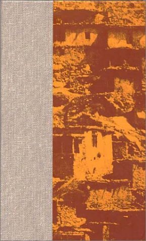 A Short Walk in the Hindu Kush (Hardcover)