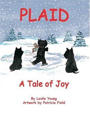 Plaid: A Tale Of Joy Leslie Young