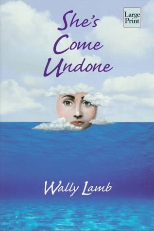 shes come undone wally lamb essay She's come undone by wally lamb essays 1253 words | 6 pages obesity and mental illness cause constant struggle in the life of dolores price, and social and behavioral aspects of family, social network, socioeconomic status and behavior change play vital roles in the health issues that she endure.