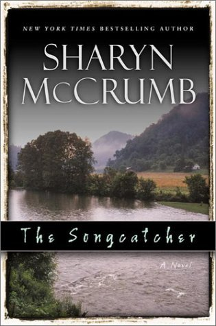 The Songcatcher (Ballad #6)  by Sharyn McCrumb />