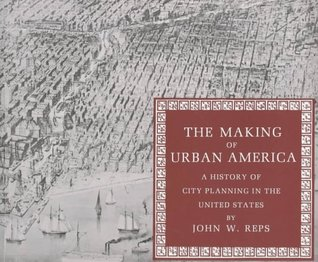 an introduction to the history of urban america The transplanted: a history of immigrants in urban america, 1987, 294 pages, john bodnar, 025320416x, 9780253204165, indiana university press, 1987.