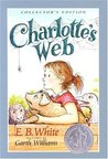 Charlotte's Web/Stuart Little Slipcase Gift Set