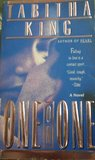 One on One by Tabitha King