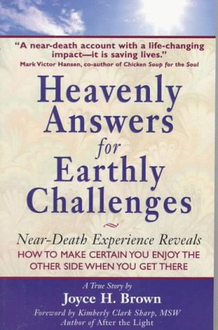 an analysis of near life experiences and death in a survivors perspective There is scientific evidence to suggest that life can continue after death  largest-ever study provides evidence that 'out of near-death experiences were.