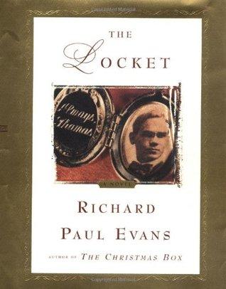 The Locket The Locket Trilogy 1
