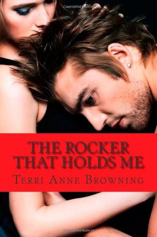 1. The Rocker That Holds Me