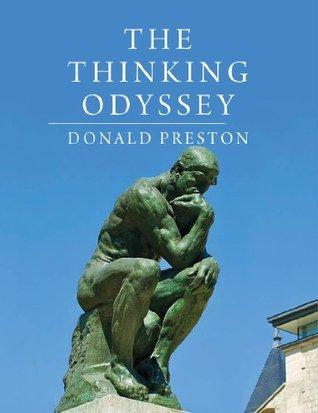 The Thinking Odyssey Donald Preston