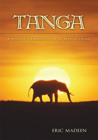 Tanga  by  Eric Madeen