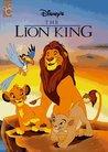 Disney's the Lion King by Don Ferguson