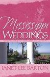 Mississippi Weddings