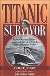 Titanic Survivor by Violet Jessop