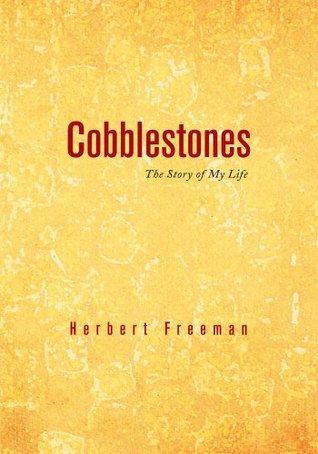 Cobblestones  by  Herbert Freeman