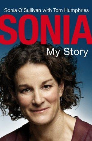 Sonia: My Story