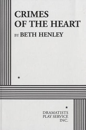 an introduction to the literary analysis of crimes of the heart Summary and analysis the tell-tale heart and as noted in the introduction to this section literature notes.
