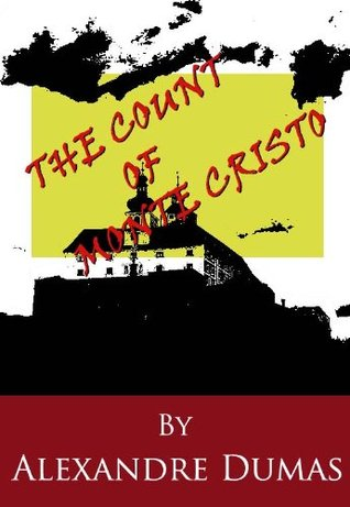 analyzing the theme in the count of monte cristo Free essay on the count of monte cristo, literary analysis and falling action to illustrate the theme of revenge in the count of monte cristo.