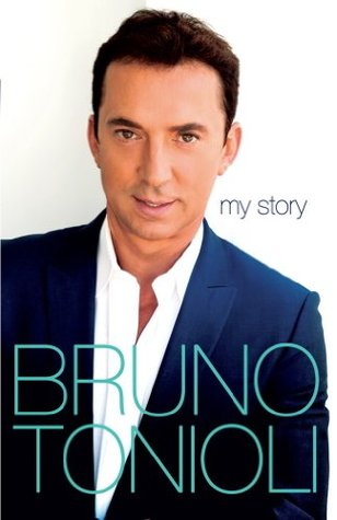 Bruno My Story Bruno Tonioli