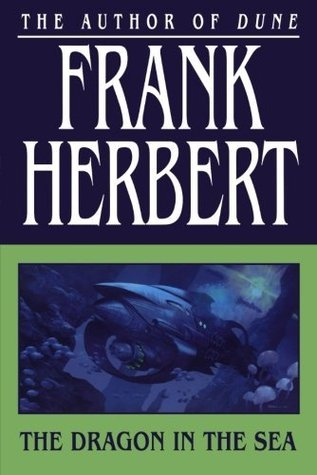 a literary analysis of dune by frank herbert The answer, of course, is that frank herbert was no liberal  this leads to a third  theme in dune which is popular with the left, namely ecology.