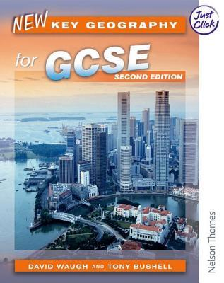 the world of business textbook grade 10 pdf