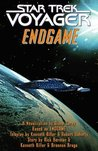 End Game: Star Trek Voyager