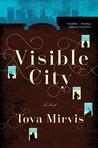 Visible City