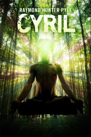 Cyril  by  Raymond Hunter Pyle