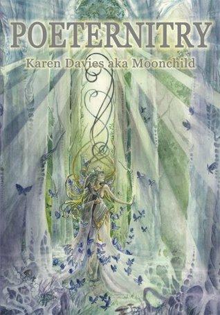 Poeternitry  by  Karen Davies