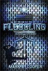 Fledgling by Mark A. Cooper