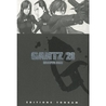 Gantz/28 by Hiroya Oku