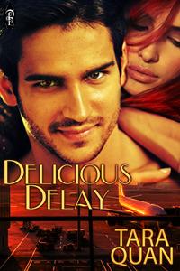 Delicious Delay