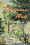 Miriam's Way