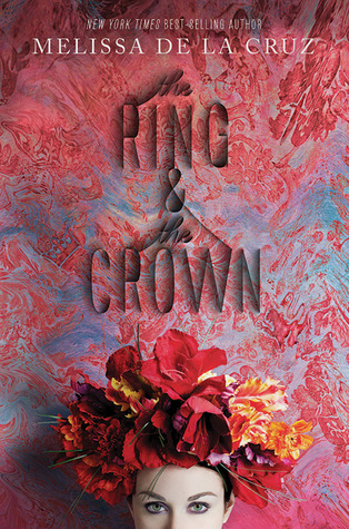 The Ring and the Crown (The Ring and the Crown, #1)