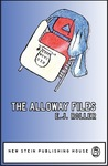 The Alloway Files