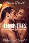 Liabilities (Balance Sheet, #2)