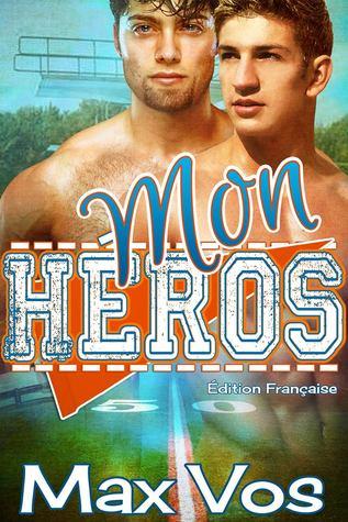 Mon Héros  by  Max Vos