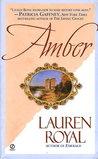 Amber (Jewel, #3)